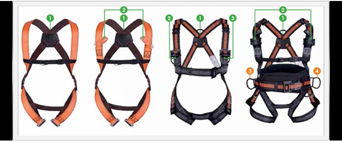 harness-01