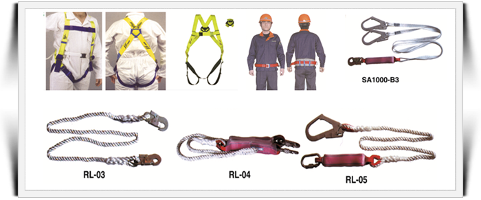 harness-02
