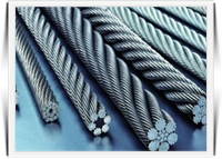 ropes-01