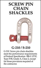shckls-003