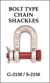 shckls-005